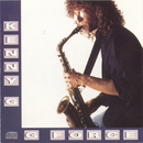 G Force/Kenny G