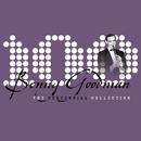 The Centennial Collection/Benny Goodman