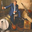 Playin' With My Friends: Bennett Sings The Blues/Tony Bennett
