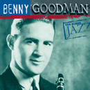 Ken Burns Jazz-Benny Goodman/Benny Goodman