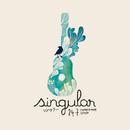 24.7 (Twenty Four Seven) (Album Version)/Singular