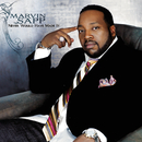 Never Would Have Made It (Performance Track) (Performance Track)/Marvin Sapp