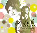 Sony Recollection/Sara + Ie