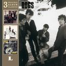 3 CD Original Classics/Dogs