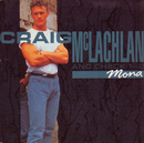 Mona/Craig Mclachlan And Check 1-2