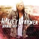 Hands Off/Hayley Warner