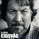Nåde/Bjørn Eidsvåg