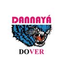 Dannaya/Dover