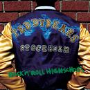 Rock 'n' Roll Highschool/Teddybears Sthlm