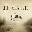 The Silvertone Years/JJ Cale