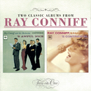 S'Awful Nice/S'Continental/Ray Conniff