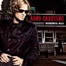 Wonderful Wild/Arno Carstens