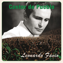 Cantor de Pueblo: Leonardo Favio/Leonardo Favio