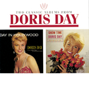 SHOW TIME/DAY IN HOLLYWOOD/Doris Day