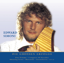 Nur das Beste/Edward Simoni