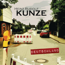 Jeder bete für sich allein/Heinz Rudolf Kunze