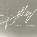 The Collection/Dolly Parton