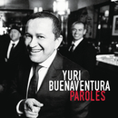 Paroles/Yuri Buenaventura