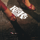 Low Budget/The Kinks