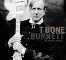 The True False Identity/T Bone Burnett