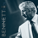 Bennett Sings Ellington / Hot And Cool/Tony Bennett