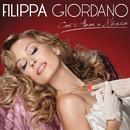 Con Amor a México/フィリッパ・ジョルダーノ/FILIPPA GIORDANO