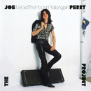I'Ve Got The Rock 'N' Rolls Again/The Joe Perry Project