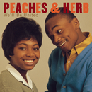 We'll Be United/Peaches & Herb
