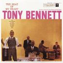 The Beat Of My Heart/Tony Bennett