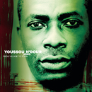 Joko - From Village To Town/Youssou N'Dour
