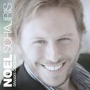 Grandes Canciones/Noel Schajris