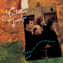 The Offbeat Of Avenues/The Manhattan Transfer