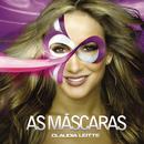 As Máscaras/Cláudia Leitte
