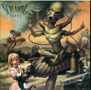 Uncle Anesthesia/Screaming Trees