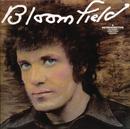 Bloomfield-A Retrospective/Michael Bloomfield
