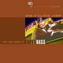 One O'Clock Jump - The Very Best Of Count Basie/Count Basie