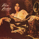 Home To Myself/Melissa Manchester
