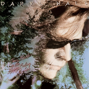 3 Hearts In The Happy Ending Machine/Daryl Hall
