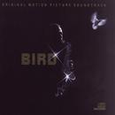 Bird/Charlie Parker