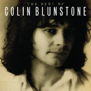 The Best Of/Colin Blunstone