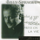 Signature Songs/Billy Sprague