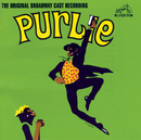 Purlie (Original Broadway Cast Recording)/Original Broadway Cast of Purlie