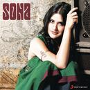 Sona/Sona Mohapatra