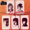 Compilation/Les Charlots