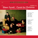 Carols for Christmas/Eileen Farrell