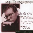 Signature Songs/Al Denson