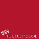 Jul Det' Cool/MC Einar