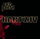 Hart(z) IV/Eko Fresh