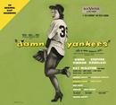 Damn Yankees (Original Broadway Cast Recording)/Original Broadway Cast of Damn Yankees
