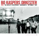 Kaos/Bo Kaspers Orkester